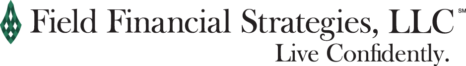 Field Financial Strategies Logo